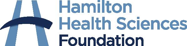 Hamilton Health Science Foundation