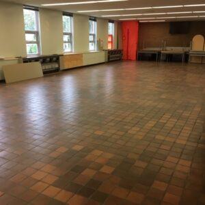 Scarlett Heights Entrepreneurial Academy Restoration